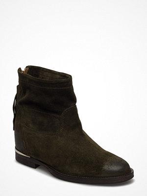Boots & kängor - NOTABENE Viola