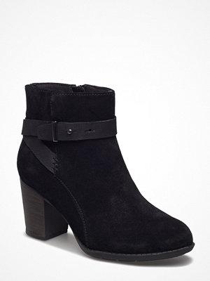 Boots & kängor - Clarks Enfield Sari