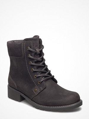 Boots & kängor - Clarks Orinoco Spice