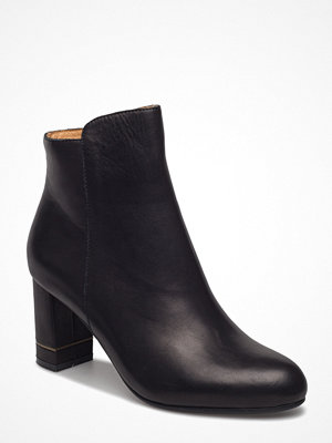 Boots & kängor - Shoe The Bear Stb1192
