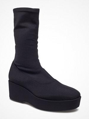 Boots & kängor - Vagabond Pia