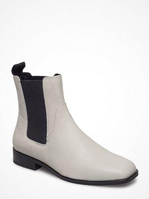Boots & kängor - Vagabond Cora