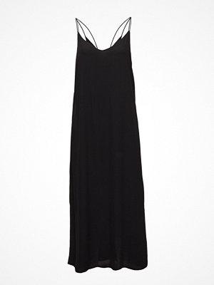 Selected Femme Sftora Strap Dress H