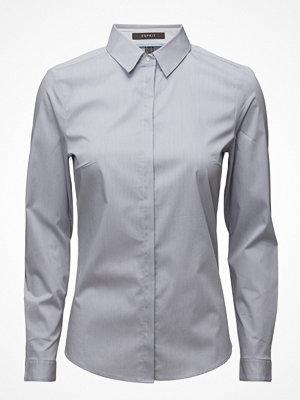 Skjortor - ESPRIT Collection Blouses Woven