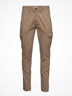 Byxor - Blend Pants