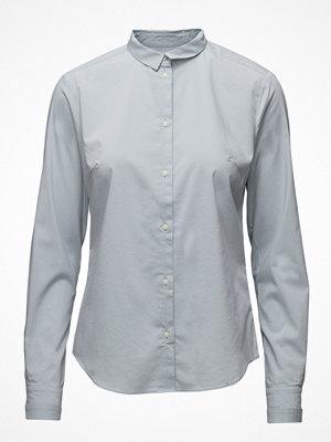 Skjortor - Noa Noa Shirt