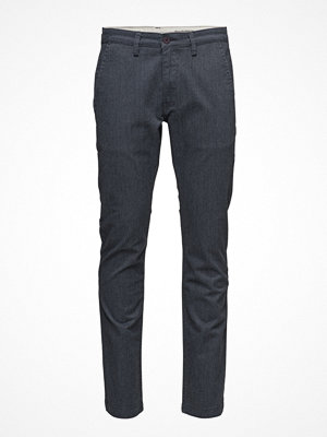 Byxor - Lee Jeans Chino Chine Wool