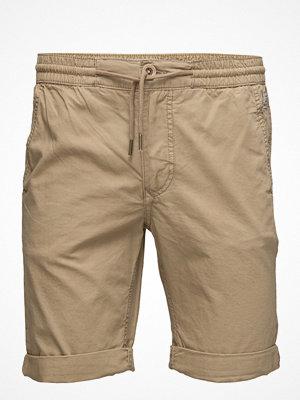 Blend Non Denim Shorts