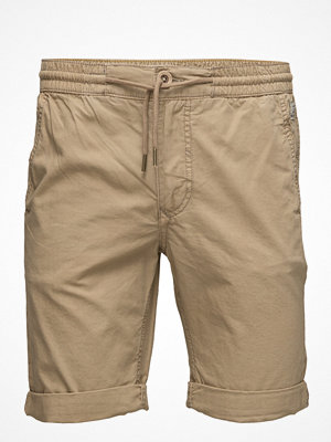 Shorts & kortbyxor - Blend Non Denim Shorts