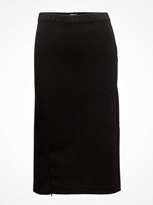 Kjolar - Filippa K Split Pencil Skirt