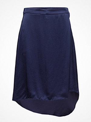 Kjolar - United Colors Of Benetton Skirt