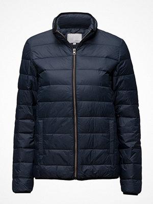 Fransa Fadown 2 Jacket