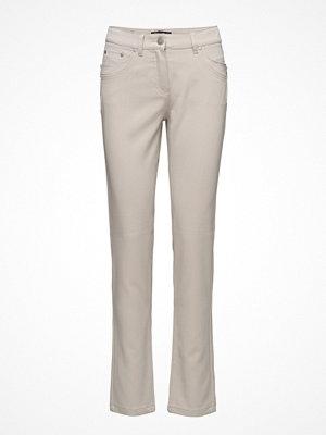 Byxor - Brandtex Suiting Pants