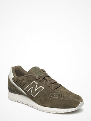 Sneakers & streetskor - New Balance Mrl996dz