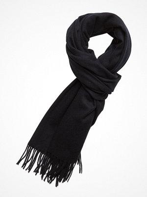 Gant Rugger R1. Big Wool Scarf