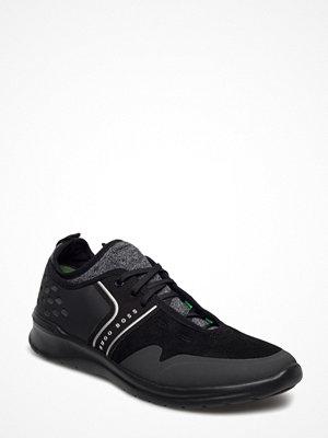 Sneakers & streetskor - Boss Green Extreme_runn_sdmx