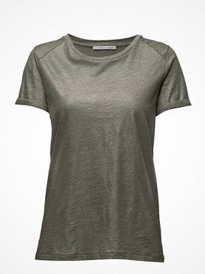 T-shirts - Day Birger et Mikkelsen Day Flashes