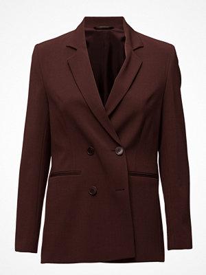 Filippa K Caden Db Jacket