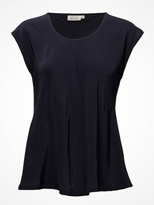 T-shirts - Masai Edini Top Bias No Slv