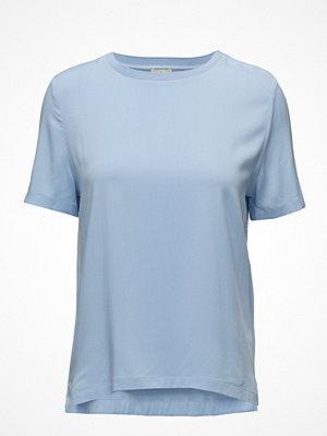 T-shirts - Gant G2. Featherweight Twill Tee