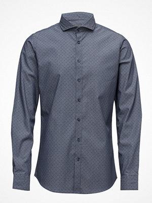 Skjortor - Bertoni Valdemar Shirt L/S