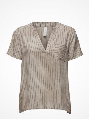 T-shirts - Soyaconcept Sahar