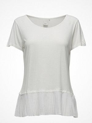 T-shirts - Ichi Poetry Ss