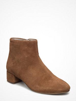 Boots & kängor - Vagabond Jamilla