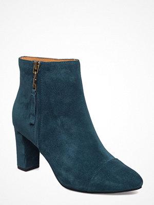 Boots & kängor - Shoe The Bear Stb1181