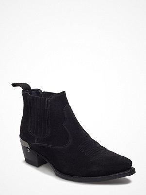 Boots & kängor - NOTABENE Sue