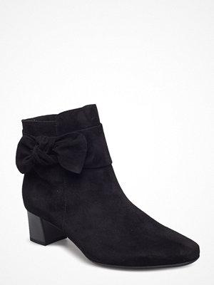 Boots & kängor - Peter Kaiser Okkani