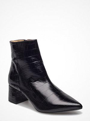 Boots & kängor - Gardenia Esme