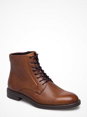 Boots & kängor - Vagabond Amina