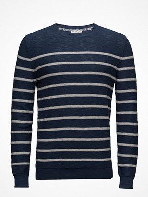 Tröjor & cardigans - Esprit Casual Sweaters