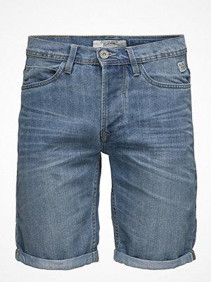 Blend Denim Shorts
