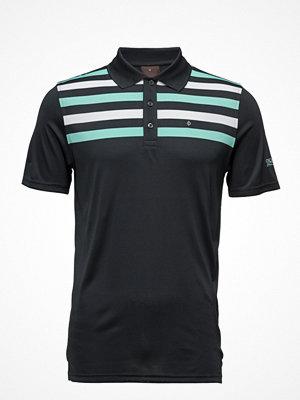 Oscar Jacobson Golf Domingo Pin Poloshirt