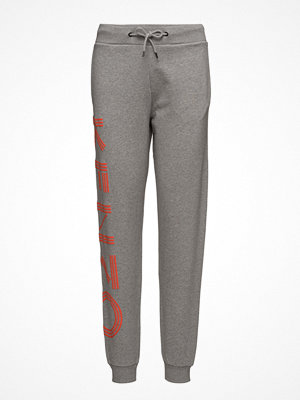 Byxor - Kenzo Casual Pants Main