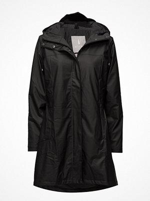 Regnkläder - Rains Firn Jacket