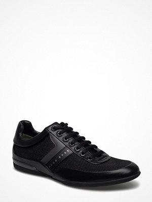Sneakers & streetskor - Boss Green Space_lowp_syme