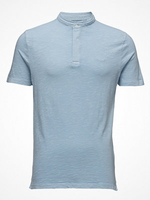 T-shirts - Selected Homme Abslub Ss Polo