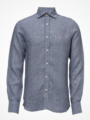 Skjortor - Morris New Barrel Shirt