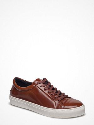 Sneakers & streetskor - Royal Republiq Spartacus Shoe Polido