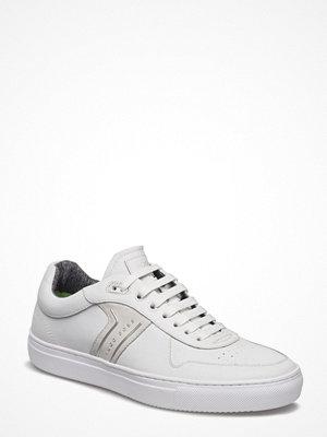 Sneakers & streetskor - Boss Green Enlight_tenn_lt1