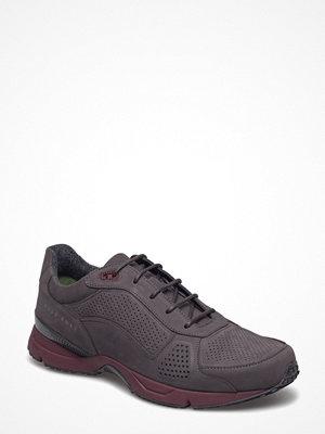 Sneakers & streetskor - Boss Green Velocity_runn_nupf