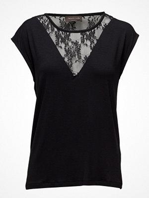T-shirts - Rosemunde T-Shirt Ss