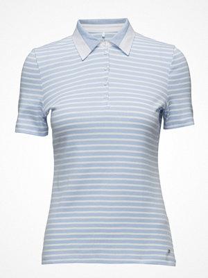 Gerry Weber Edition Polo Shirt Short Sle