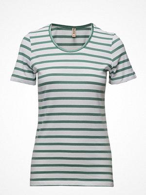 T-shirts - Imitz T-Shirt S/S