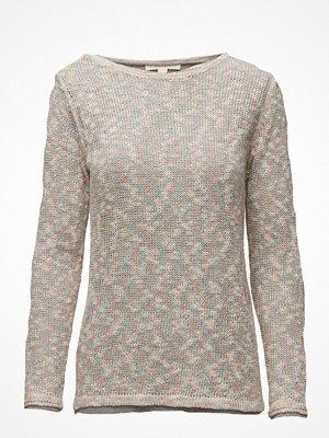 Tröjor - Esprit Casual Sweaters