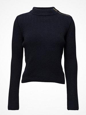 Tröjor - Hunkydory Doris Knit