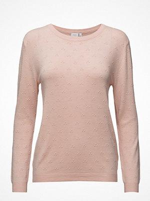 Tröjor - Fransa Zudot 3 Pullover